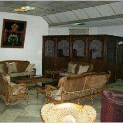 Отель Amman Palace Hotel Иордания, Амман - отзывы, цены и фото номеров - забронировать отель Amman Palace Hotel онлайн фото 3