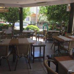 Champagne Apartments Турция, Мармарис - отзывы, цены и фото номеров - забронировать отель Champagne Apartments онлайн питание