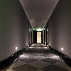 Отель Quentin Boutique Hotel Германия, Берлин - 1 отзыв об отеле, цены и фото номеров - забронировать отель Quentin Boutique Hotel онлайн интерьер отеля фото 2