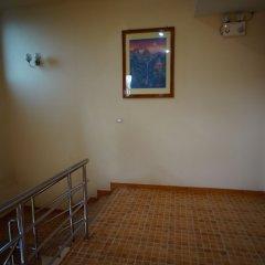 Апартаменты Mala Apartment пляж Ката интерьер отеля фото 2