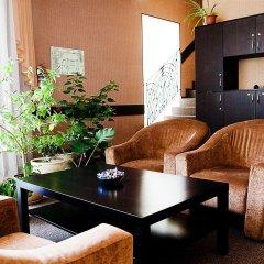 Гостиница Николаевский интерьер отеля фото 3