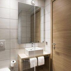 Storm Hotel by Keahotels ванная