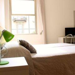 Hotel Due Giardini комната для гостей фото 4