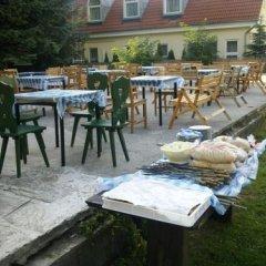 Отель Lipicai Turistaház Венгрия, Силвашварад - отзывы, цены и фото номеров - забронировать отель Lipicai Turistaház онлайн фото 6