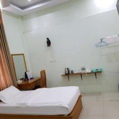 Отель Golden Dragon Hotel Мьянма, Пром - отзывы, цены и фото номеров - забронировать отель Golden Dragon Hotel онлайн спа
