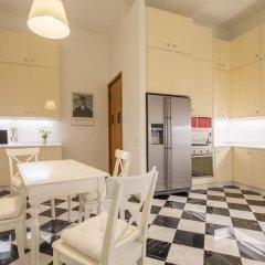 Отель Palazzo Berardi Италия, Рим - отзывы, цены и фото номеров - забронировать отель Palazzo Berardi онлайн в номере