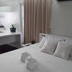 Отель Mecasa Hotel Филиппины, остров Боракай - отзывы, цены и фото номеров - забронировать отель Mecasa Hotel онлайн комната для гостей фото 3