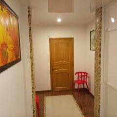 Гостиница Home in Yasenevo интерьер отеля