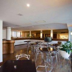 Отель Norden Palace Италия, Аоста - отзывы, цены и фото номеров - забронировать отель Norden Palace онлайн гостиничный бар