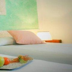 Отель Pex Италия, Рубано - отзывы, цены и фото номеров - забронировать отель Pex онлайн в номере