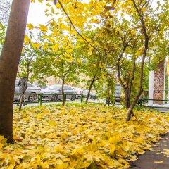 Апартаменты InnDays Apartments Курская фото 2