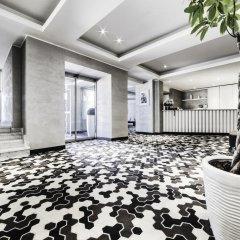 Отель Principe di Torino Италия, Турин - отзывы, цены и фото номеров - забронировать отель Principe di Torino онлайн фитнесс-зал фото 2