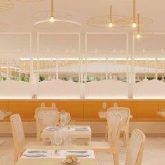 Отель Iberostar Fuerteventura Palace - Adults Only питание фото 3