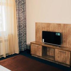 BEK Samarkand Hotel удобства в номере фото 2