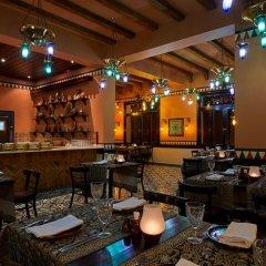 Отель Iberotel Makadi Beach Египет, Хургада - 9 отзывов об отеле, цены и фото номеров - забронировать отель Iberotel Makadi Beach онлайн фото 2