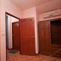 Отель M Place House Таиланд, Самуи - отзывы, цены и фото номеров - забронировать отель M Place House онлайн сауна