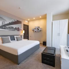 Отель Опера Сьют Армения, Ереван - 4 отзыва об отеле, цены и фото номеров - забронировать отель Опера Сьют онлайн комната для гостей