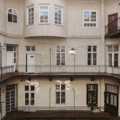 Отель Nador 8 Apartment Венгрия, Будапешт - отзывы, цены и фото номеров - забронировать отель Nador 8 Apartment онлайн фото 5