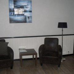 Отель t Oud Wethuys Oostkamp-Brugge Бельгия, Осткамп - отзывы, цены и фото номеров - забронировать отель t Oud Wethuys Oostkamp-Brugge онлайн удобства в номере