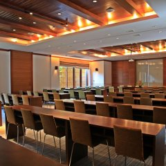 Отель Mai Samui Beach Resort & Spa фото 2