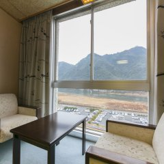 Gifu Grand Hotel развлечения