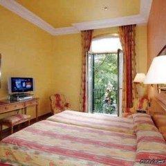 Отель Colón Испания, Барселона - 4 отзыва об отеле, цены и фото номеров - забронировать отель Colón онлайн сейф в номере