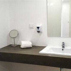Отель Dorisol Florasol Португалия, Фуншал - 1 отзыв об отеле, цены и фото номеров - забронировать отель Dorisol Florasol онлайн ванная