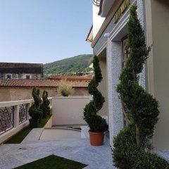 Отель Al Campanile Aparthotel And Suite Бавено фото 6