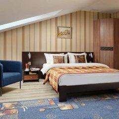 Гостиница Никитин в Нижнем Новгороде 11 отзывов об отеле, цены и фото номеров - забронировать гостиницу Никитин онлайн Нижний Новгород комната для гостей фото 5