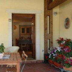 Отель San Domenico Residence Сиракуза фото 19