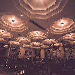 Alagon City Hotel & Spa развлечения