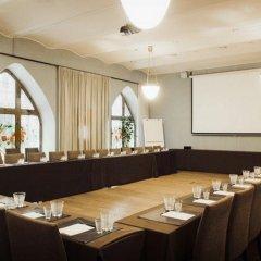 Отель GLO Hotel Art Финляндия, Хельсинки - - забронировать отель GLO Hotel Art, цены и фото номеров помещение для мероприятий фото 2