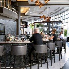 Отель The Fairmont Waterfront Канада, Ванкувер - отзывы, цены и фото номеров - забронировать отель The Fairmont Waterfront онлайн фото 7