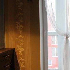 Гостиница у Музея Янтаря в Калининграде отзывы, цены и фото номеров - забронировать гостиницу у Музея Янтаря онлайн Калининград фото 9