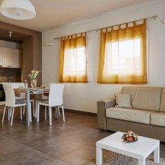 Отель Case Sicule Charme Line Италия, Поццалло - отзывы, цены и фото номеров - забронировать отель Case Sicule Charme Line онлайн комната для гостей фото 5
