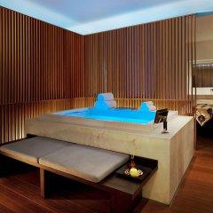 Отель The Westin Xian Китай, Сиань - отзывы, цены и фото номеров - забронировать отель The Westin Xian онлайн спа