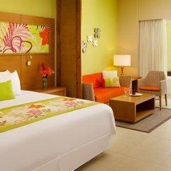 Отель Secrets Royal Beach Punta Cana Доминикана, Пунта Кана - отзывы, цены и фото номеров - забронировать отель Secrets Royal Beach Punta Cana онлайн фото 7