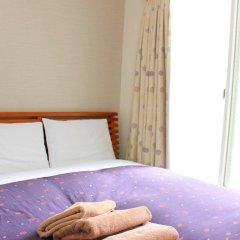 Отель K's House Tokyo Токио комната для гостей фото 2