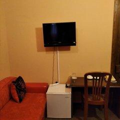 Отель Дипломат Грузия, Тбилиси - отзывы, цены и фото номеров - забронировать отель Дипломат онлайн