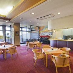 Отель Kyukamura Nanki-katsuura Начикатсуура детские мероприятия