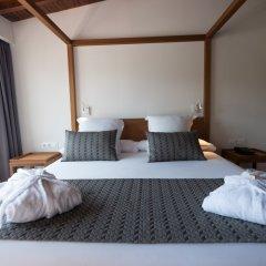 Отель RD Mar de Portals - Adults Only Испания, Кала Пи - 1 отзыв об отеле, цены и фото номеров - забронировать отель RD Mar de Portals - Adults Only онлайн комната для гостей фото 5