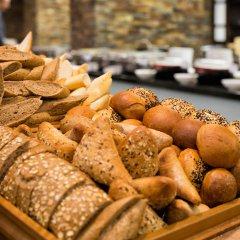 Гостиница Swissôtel Resort Sochi Kamelia питание фото 3