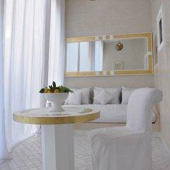 Отель Riad Palais Blanc Марокко, Марракеш - отзывы, цены и фото номеров - забронировать отель Riad Palais Blanc онлайн ванная фото 2