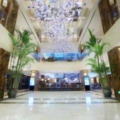 Отель Lakeside Hotel Xiamen Airline Китай, Сямынь - отзывы, цены и фото номеров - забронировать отель Lakeside Hotel Xiamen Airline онлайн фото 4