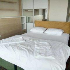 Отель Ares Konaklama комната для гостей фото 4