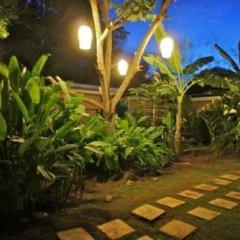 Отель Dacha Resort Phuket фото 4