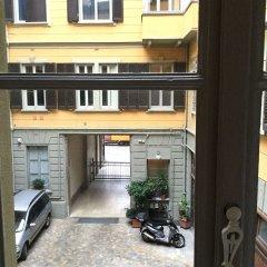 Отель Castello Guest House фото 3