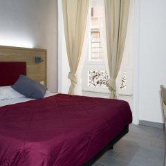 Отель New Moon Guesthouse Италия, Рим - отзывы, цены и фото номеров - забронировать отель New Moon Guesthouse онлайн комната для гостей фото 3