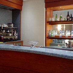 Отель Keb Hotel Италия, Милан - отзывы, цены и фото номеров - забронировать отель Keb Hotel онлайн гостиничный бар