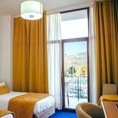 Отель Airport Tirana Албания, Тирана - отзывы, цены и фото номеров - забронировать отель Airport Tirana онлайн фото 7